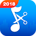 Download Ringtone Cutter 2.7.2 APK