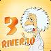 Download River Crossing Troll 1.0.8 APK