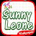 Download Riz Sunny Leone 2.4.1 APK
