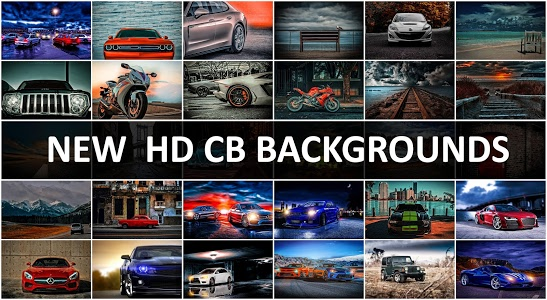 Download Hd Editing Stocks Full Hd Backgrounds And Png 2 1 Apk