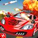 Download Road Destruction 1.0 APK