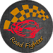 Download Road Fighter 1.2 APK