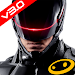 Download RoboCop™ 3.0.6 APK