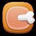 Download Roguso for Plurk 1.3.7 APK