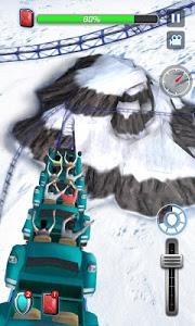 Download VR Roller Coaster 1.0.7 APK