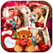 Download Romantic Love Photo Collage 1.2 APK