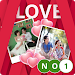 Download Romantic Photo Editor 1.7.2 APK