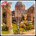Download Rome Zipper Lock Screen 1.0 APK