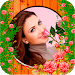 Download Roses Photo Frames 2.0 APK