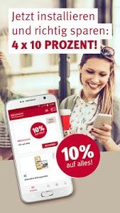 Download Rossmann - Coupons & Angebote 2.6.2 APK