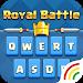 Download Royal Battle Keyboard Theme 1.6.4 APK