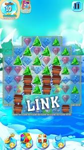 Download Royal Diamonds 2.2 APK