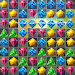 Download Royal Diamonds 2.3.1 APK