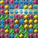 Download Royal Diamonds 2.3.1 APK