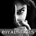 Download Royal Status 6.2 APK
