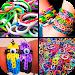 Download Rubber Bands Designs 2.1 APK