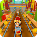 Download Dash Subway Surf 3D 1.1 APK