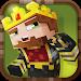 Download RunCraft - Thrones 1.1.4 APK