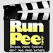 Download RunPee. 4.7.01 APK