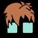 Download Running Nerd 0.2.1 APK