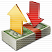 Download MONEY TRANSFER 1.0 APK