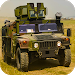 Download Russian Army Terrorist Chase 1.3 APK