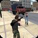 Download Russian Crime Truck Theft 3 APK
