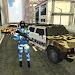 Download Russian Police Vendetta 1.5 APK