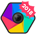 Download S Photo Editor - Collage Maker , Photo Collage 2.42 APK