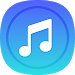 Download S9 Music Player - Mp3 Player For S9 Galaxy 1.6 APK