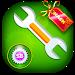 Download SB Game Hacker tool pro prank 1.0 APK
