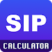 Download SIP Calculator 1.02 APK