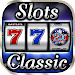 Download Slots Classic: Free Classic Casino Slot Machines! 1.103 APK