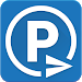 Download SMS Parking 5.2.8 APK