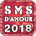 Download SMS Amour 2018 ? 2.1 APK