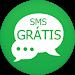 Download SMS GRÁTIS - TORPEDOS GRÁTIS 1.0 APK