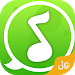 Download SMS Ringtones Free 2.4.1 APK