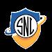 Download SNLIVPNTunnel v2.1.17 APK