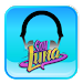 Download SOY LUNA Music Full 1.2 APK