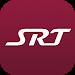 Download SRT - 수서고속철도 2.7.1 APK