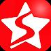 Download STARKLiK 2.95 APK