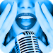 Download SWIFTSCALES - Vocal Trainer 2.1.3 APK