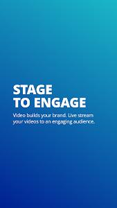 screenshot of Swoo - Live Video version 4.0.3