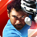 Download Sachin Saga Cricket Champions 1.1.4 APK