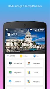 Download Safe Travel 2.23.0.3350 APK