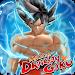 Download Saiyan Dragon Goku: Legend of Super Z Fighter 1.0 APK