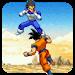 Download Saiyan Goku Fight Boy 1.0.3 APK