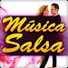 Download Salsa Music 1.7 APK
