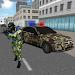 Download San Andreas Crime City 3D 31 APK