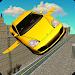Download San Andreas Flying Car 3D 1.0 APK
